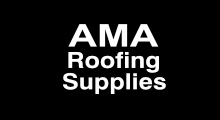 AMA Roofing Supplies company