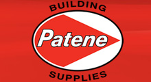 Patene Building Supplies